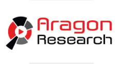 Aragon Research 2015 Hot Vendor