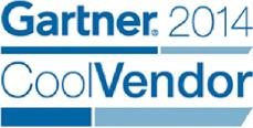 Bigtincan Named 2014 Gartner Cool Vendor