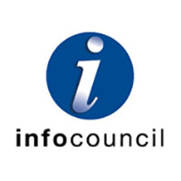 infocouncil-square