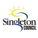 img_logo_singleton