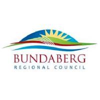 img_council_bundaberg