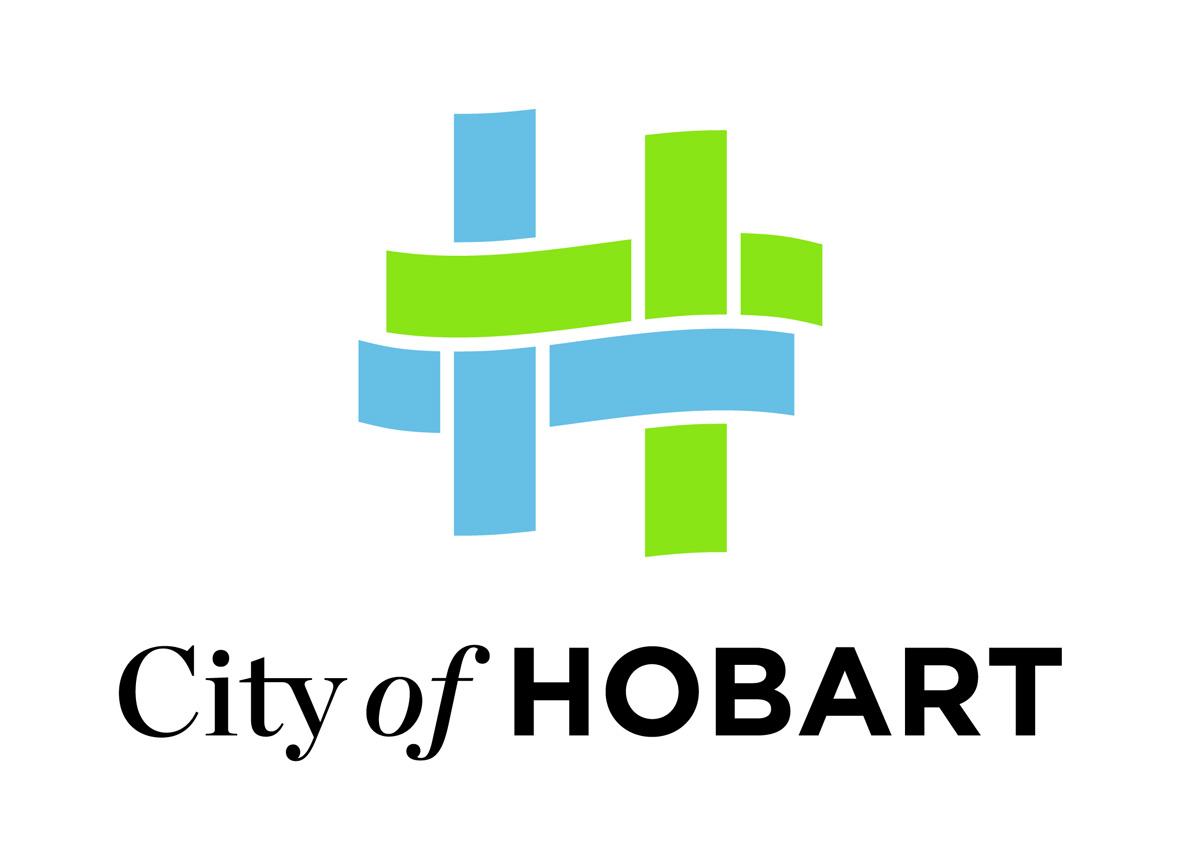 hobart01