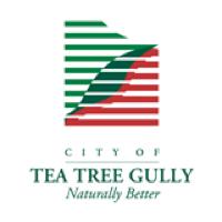 img_council_tea-tree-gully