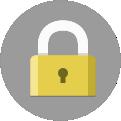 img_securenotes