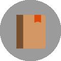 img_storycontrol