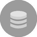img_serverfunctions