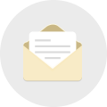 img_notifications